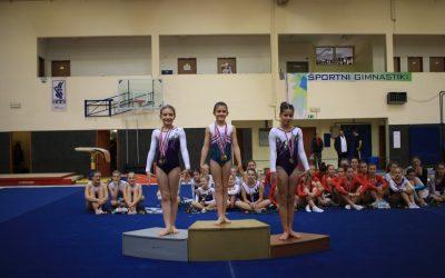 Vita je postala državna prvakinja
